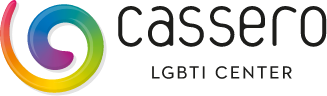 Cassero LGBTI Center